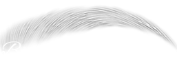 Beauty Brows Studio